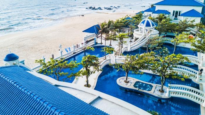 lan-rung-phuoc-hai-resort-ivivu-1