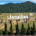 langbiang-1