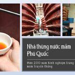 tour-du-lich-phu-quoc-le-2-9-nha-thung-nuoc-mam