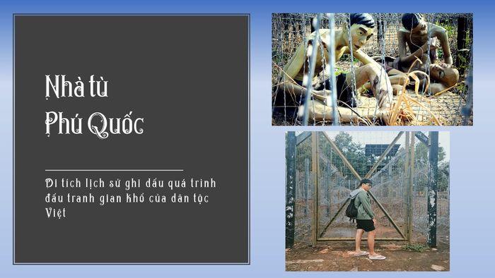 tour-du-lich-phu-quoc-le-2-9-nha-tu-phu-quoc