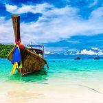 tour-thai-lan-phuket-4n3d