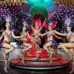 tour-thai-lan-phuket-4n3d-6