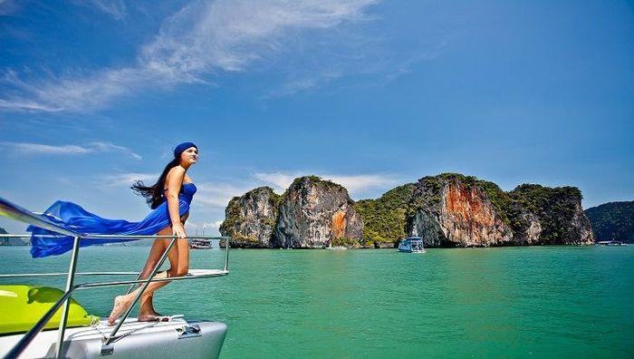 tour-thai-lan-phuket-4n3d-2