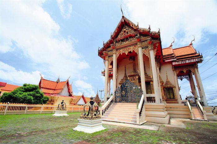 tour-thai-lan-phuket-4n3d-3