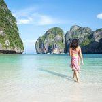 tour-thai-lan-phuket-4n3d-4