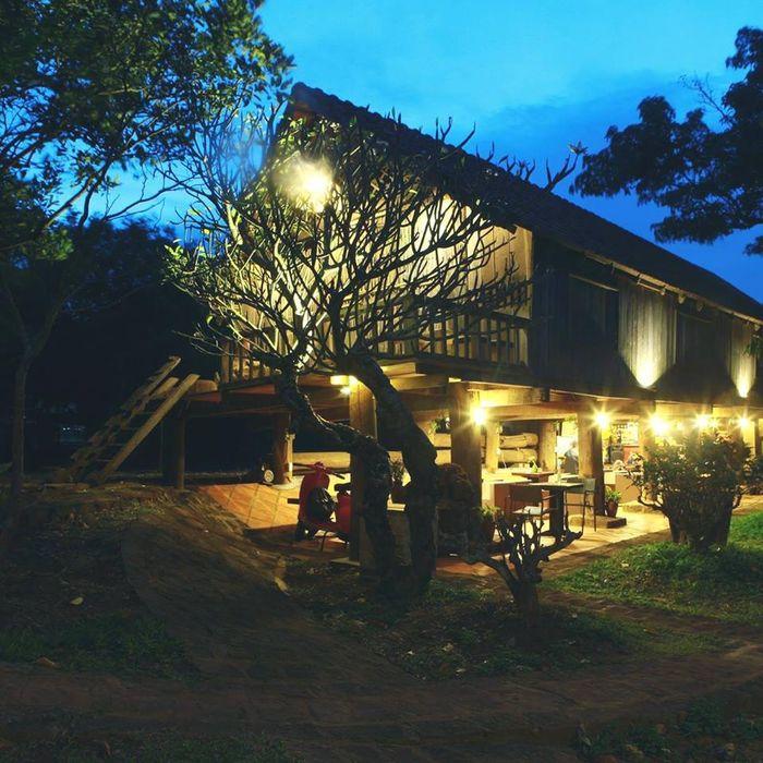 kpan-house