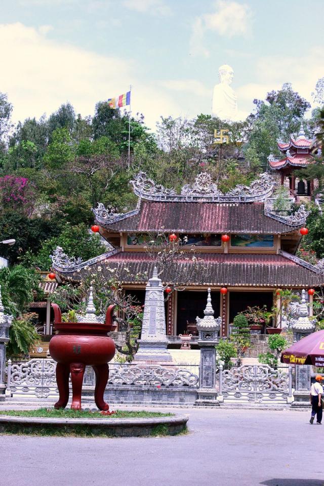 chua-long-son-khanh-hoa-e1503591963101