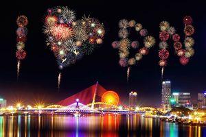 Tháng 4: Mùa lễ hội bắt đầu với chùm sự kiện siêu HOT khắp Việt Nam