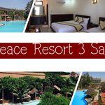 peace-resort