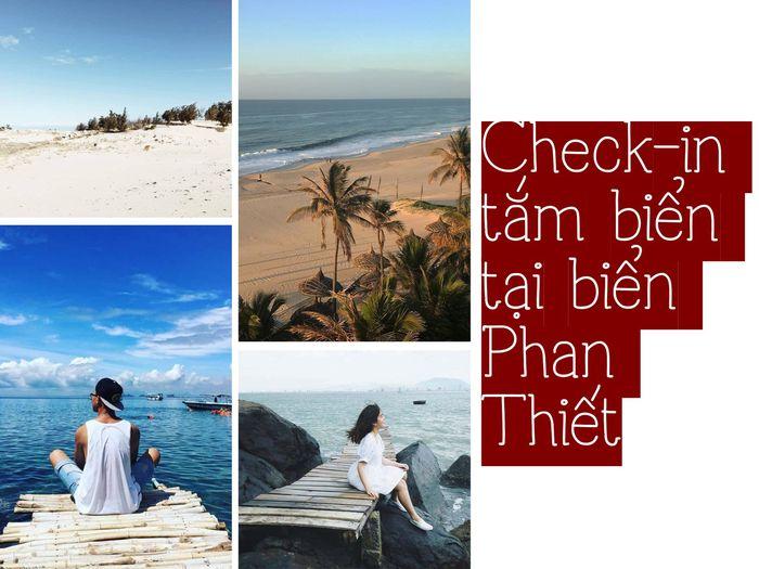 tam-bien-phan-thiet