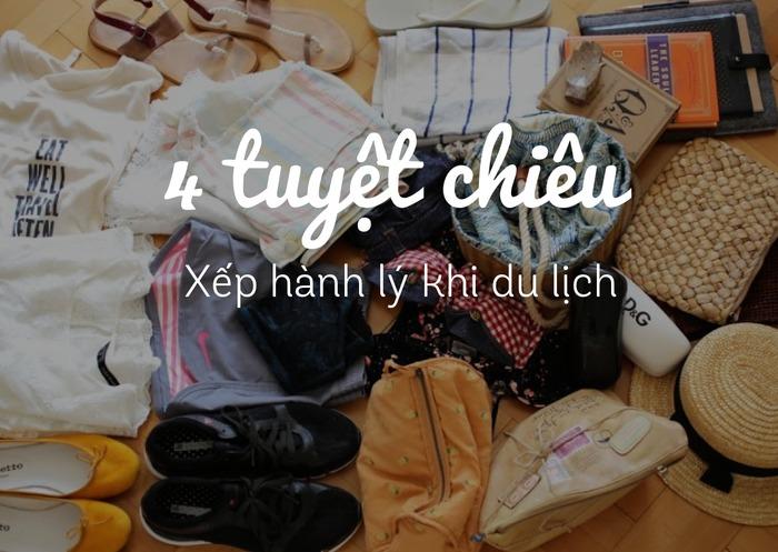 xep-hanh-ly-1