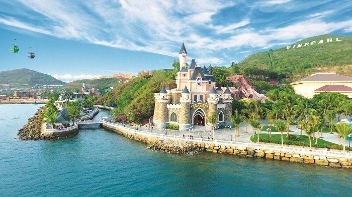vinpearl-land-nha-trang-bazan-travel
