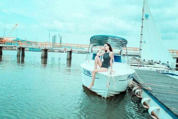 ben-thuyen-marina-vung-tau1