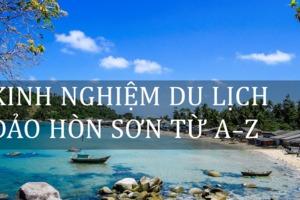 Dịch Vụ Hỗ Trợ Xin Visa đi Ai Len