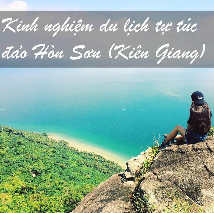 anh-chup-man-hinh-2018-05-07-luc-2-57-08-ch