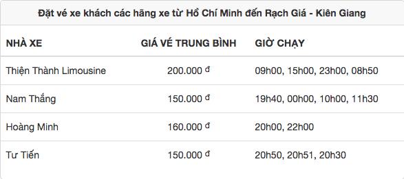 anh-chup-man-hinh-2018-05-07-luc-11-11-02-sa