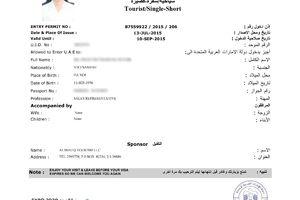 Dịch Vụ Hỗ Trợ Làm Visa đi Luxembourg