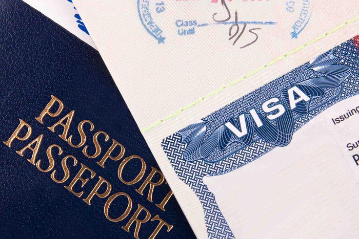 visa-di-israel