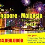 tour-du-lich-tet-nguyen-dan-singapore-malaysia-6n5d-0
