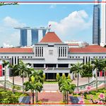 toa-nha-quoc-hoi-singapore