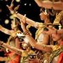 tour-du-lich-tet-nguyen-dan-campuchia-phnompenh-bokor-sihanouk-4n3d