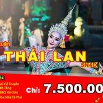 tour-du-lich-thai-lan-tet-nguyen-dan-0