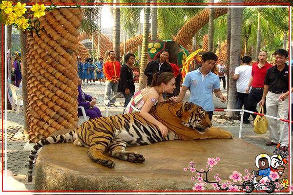 tour-du-lich-thai-lan-tet-nguyen-dan-bangkok-pattaya-1