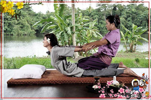 tour-du-lich-thai-lan-tet-nguyen-dan-bangkok-pattaya-8