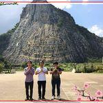 tour-du-lich-thai-lan-tet-nguyen-dan-bangkok-pattaya-6