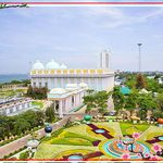 tour-du-lich-thai-lan-tet-nguyen-dan-bangkok-pattaya-7
