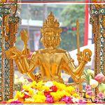 tour-du-lich-thai-lan-tet-nguyen-dan-bangkok-pattaya-9