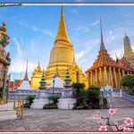 tour-du-lich-thai-lan-tet-nguyen-dan-bangkok-pattaya