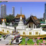 tour-du-lich-thai-lan-tet-nguyen-dan-bangkok-pattaya-4