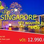 tour-du-lich-singapore-tet-nguyen-dan-4-ngay-3-dem