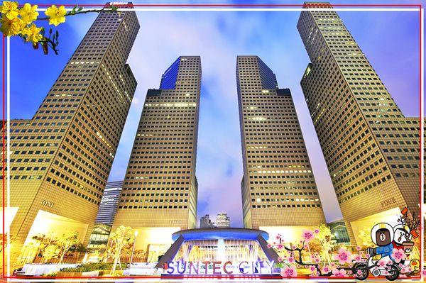 suntec-city-singapore