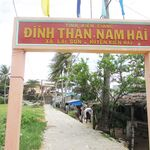 dinh-ong
