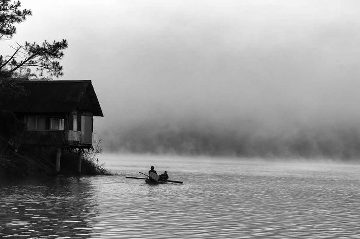 vuon-thuong-house-2
