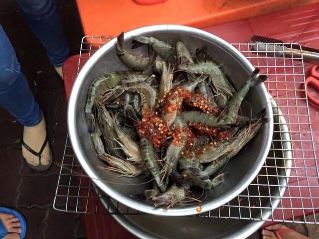 hai-san-vung-tau-3