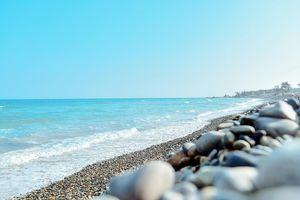 """Dính ngay """"bùa yêu"""" khi đến với 5 bãi biển đẹp nhất Phan Thiết này"""