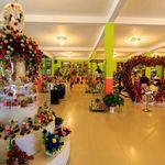 showroom-hoa-kho-du-lich-da-lat-bazan-travel