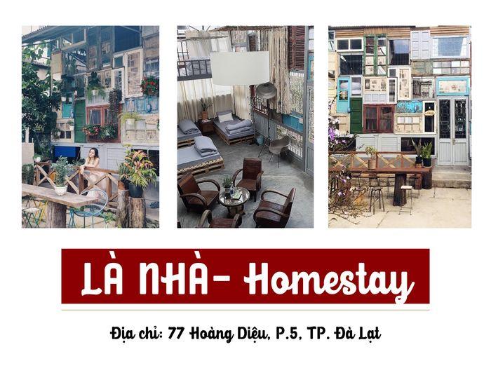 homestay1