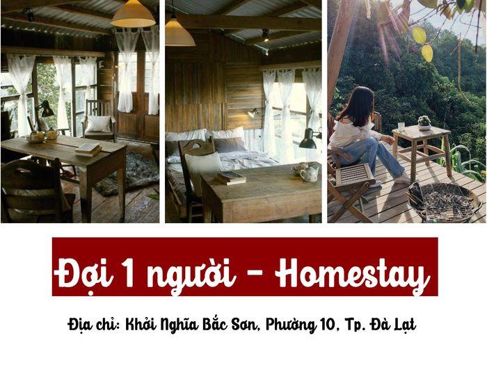 hometay4