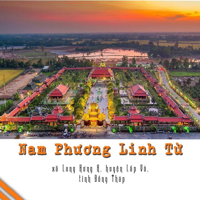 nam-phuong-linh-tu-dong-thap