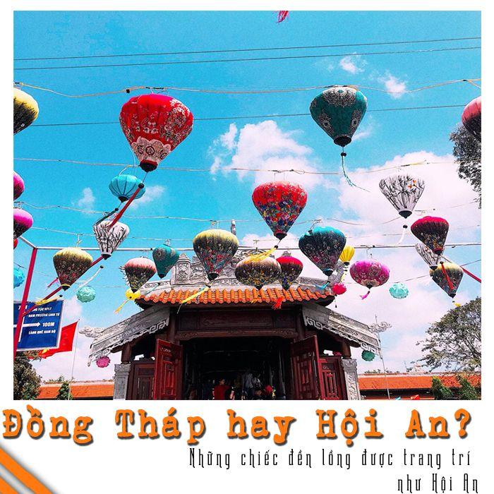 nam-phuong-linh-tu-dong-thap-2