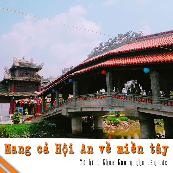 nam-phuong-linh-tu-dong-thap-3