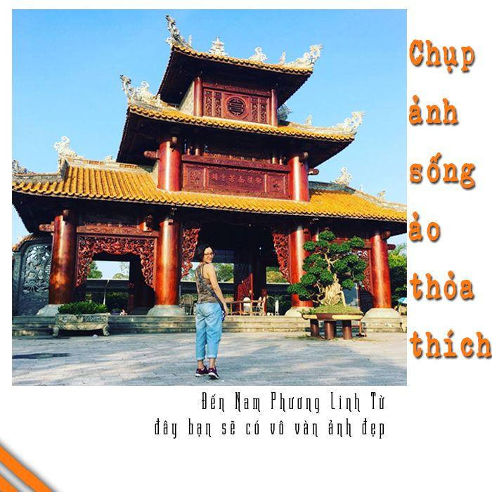 nam-phuong-linh-tu-4