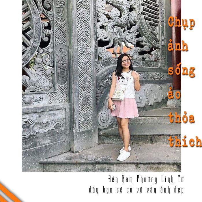 nam-phuong-linh-tu-5