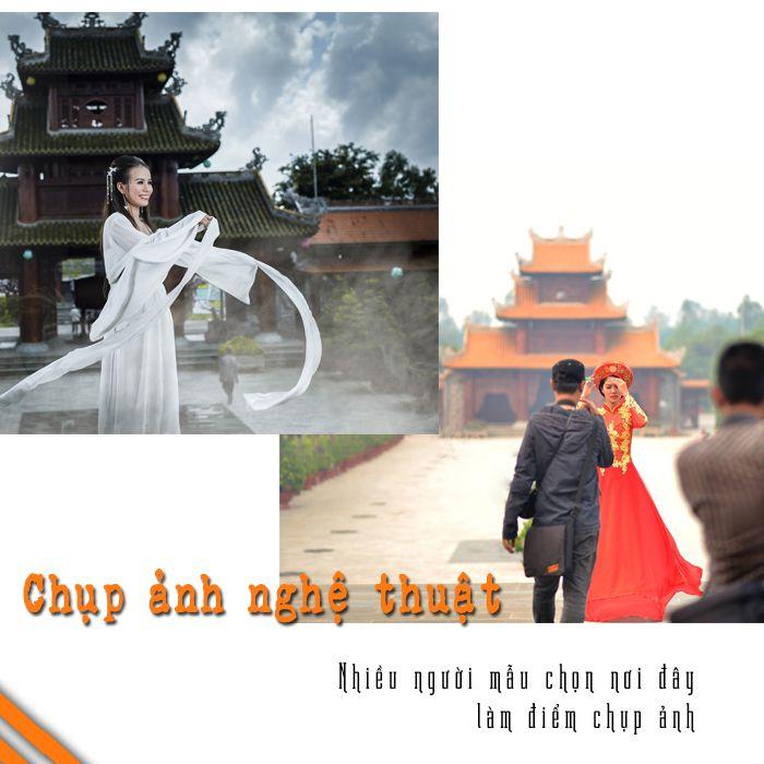 nam-phuong-linh-tu-dong-thap-5