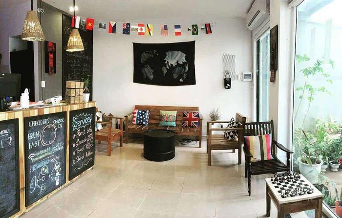 homestay-dep-o-hue-april-hostel-2