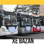 xe-bazan